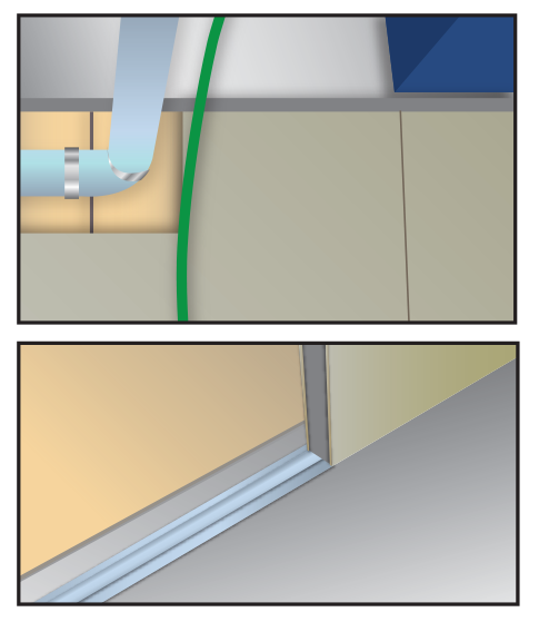 solid-panel_02