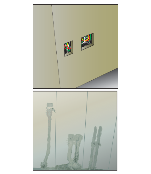 solid-panel_04