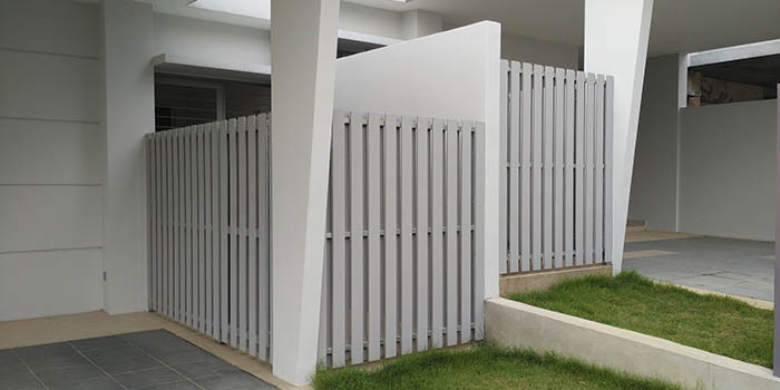 Decowood_as_Fence_01